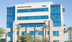 Mountain Vista Mesa Cardiology Doctors & Clinic