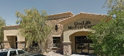 Queen Creek CAI Cardiology Doctors & Clinic