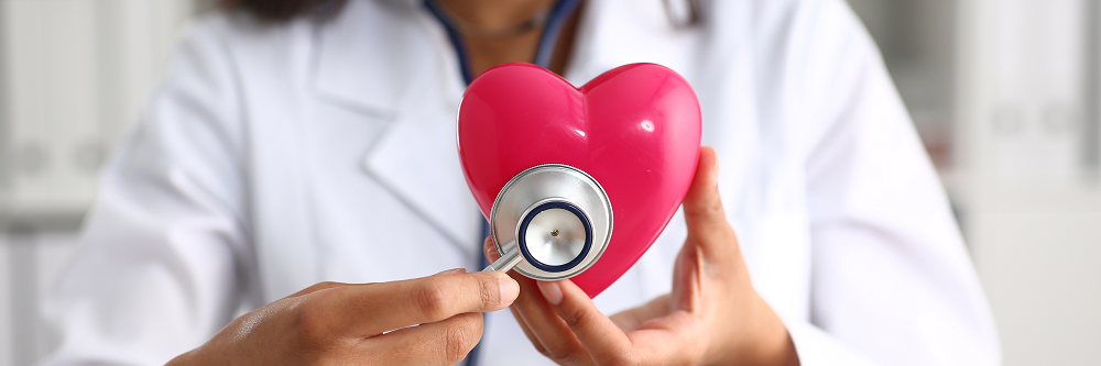Can Arrhythmia Be Treated Cardiologist Mesa Arizona
