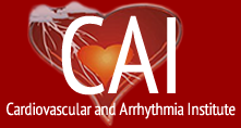 Cardiac Arrythmia Institute of Arizona